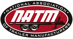 National Association of Trailer Manufacturers | Topeka, KS